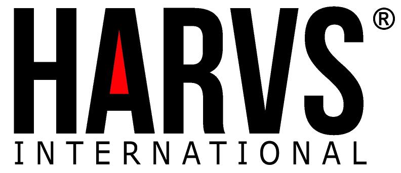 Harvs International Sdn Bhd.